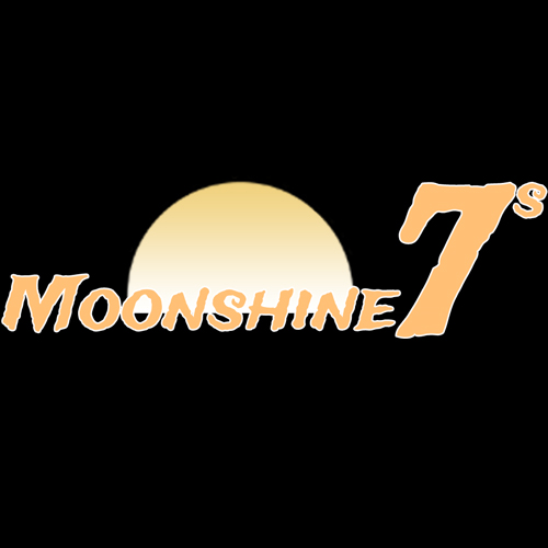 RRFC Moonshine 7s Featured Image