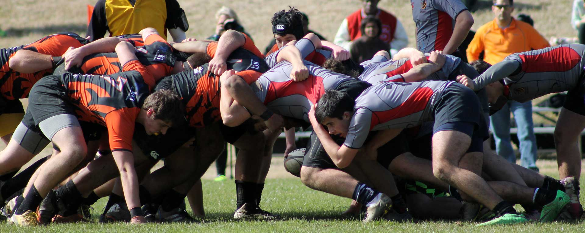 Youth_Scrum